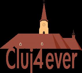 Cluj4ever
