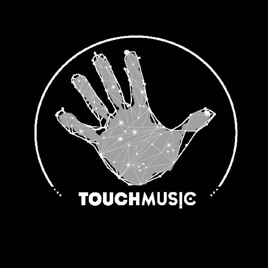 Copie-a-fisierului-logo-touchmusic-white-1024x579